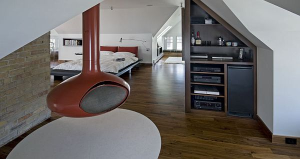 Lowry-Hill-Aerie-Apartment-3