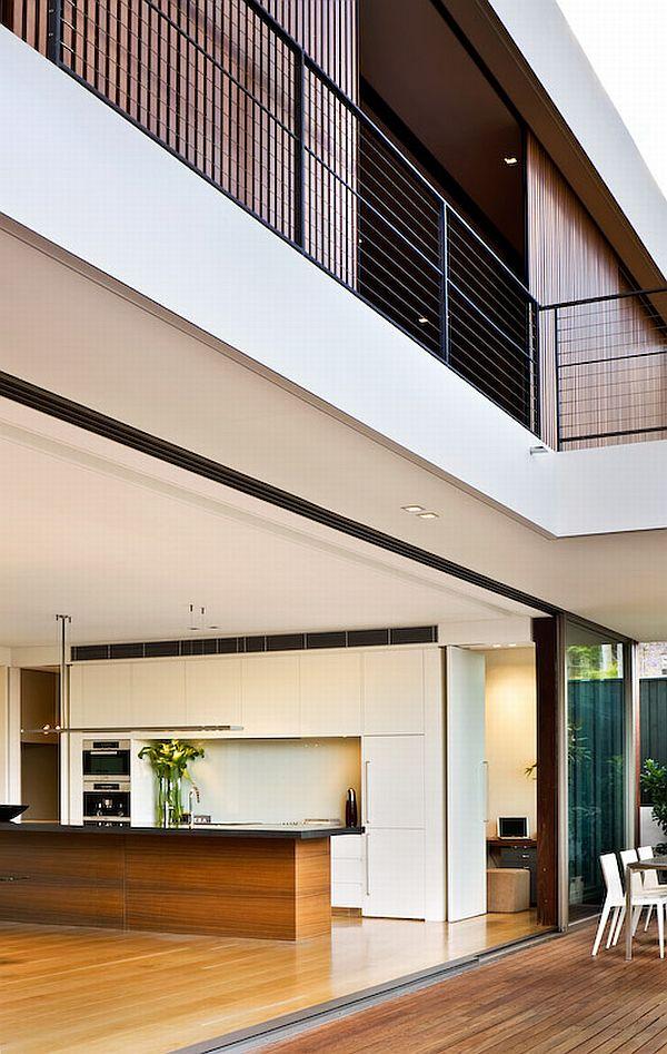 Mosman-House-Corben-Architects-10