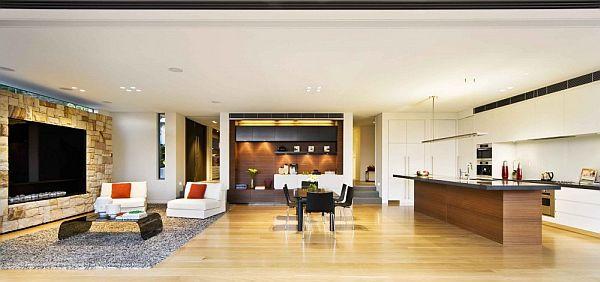 Mosman-House-Corben-Architects-3