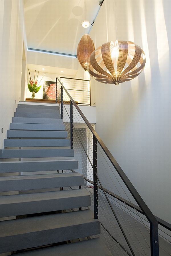 Mosman-House-Corben-Architects-6