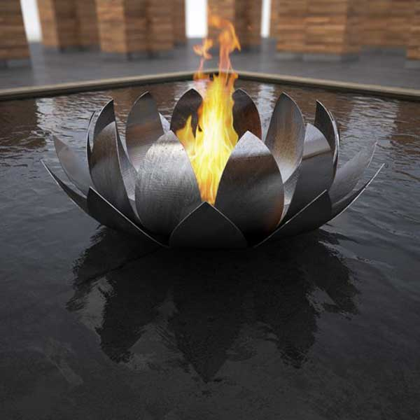 fire-15