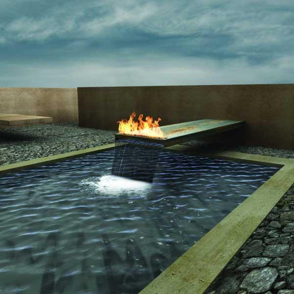 fire-19