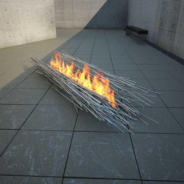 fire-5