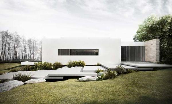 lake_house_02
