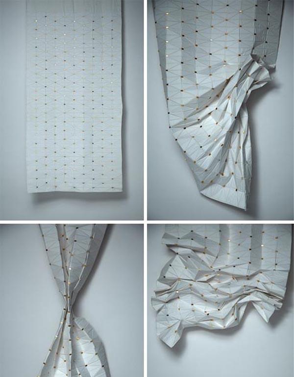 magnetic-interior-curtain-design