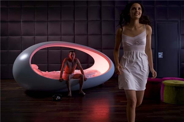 modern-bed-designs-10