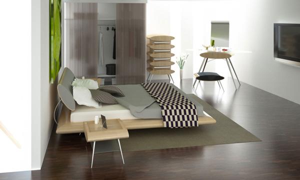 modern bed designs (13)