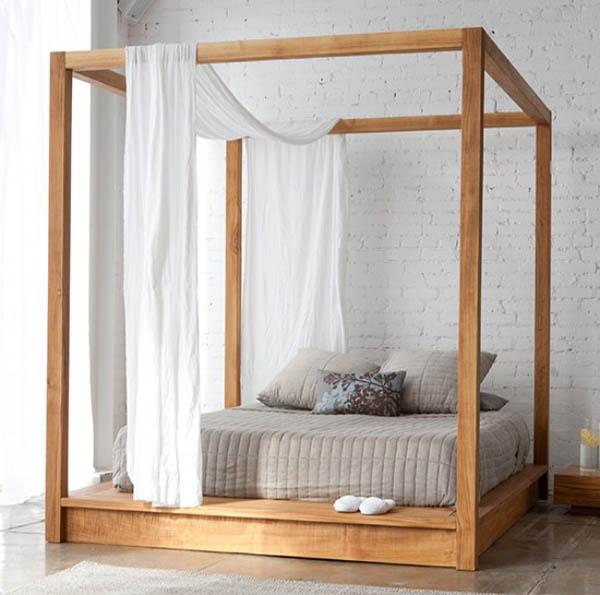modern bed designs (17)