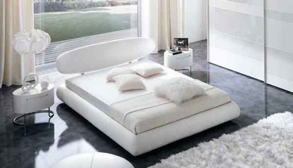 modern bed designs (4)