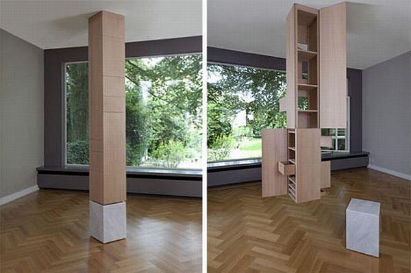 storage solution 1