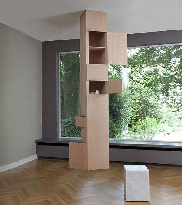storage solution 4