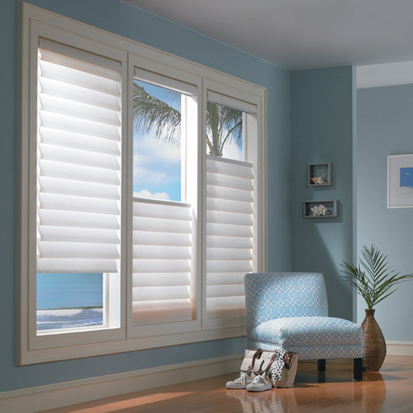 window-blinds-8.jpg