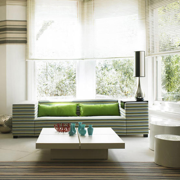 choosing blinds for your home