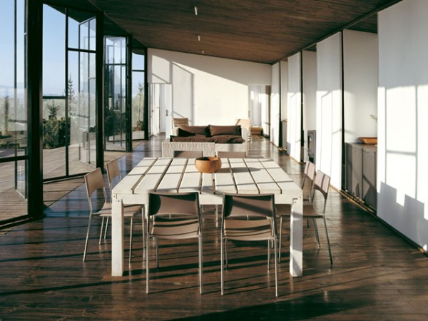 Cheap Laminate Flooring (3)