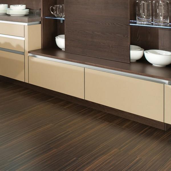 Best Way To Clean Laminate Wood Floors