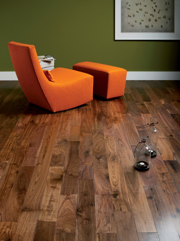 Cheap laminate flooring can do the trick for your house for Cheap carpet flooring