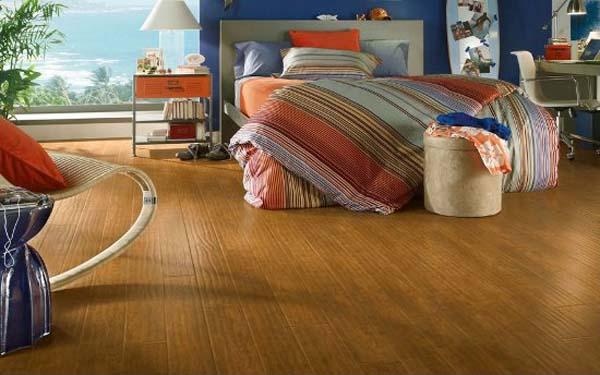 Cheap Laminate Flooring (8)