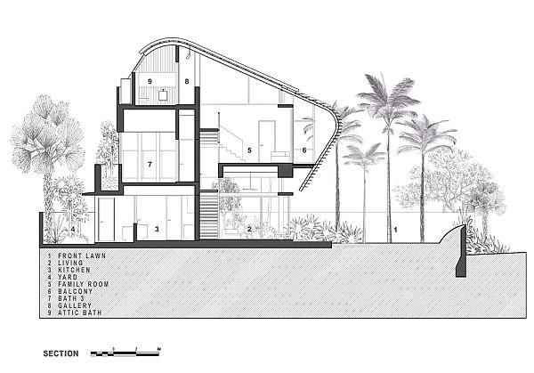 Contemporary-residence-Singapore-10