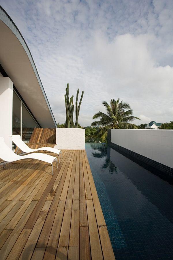 Contemporary-residence-Singapore-2