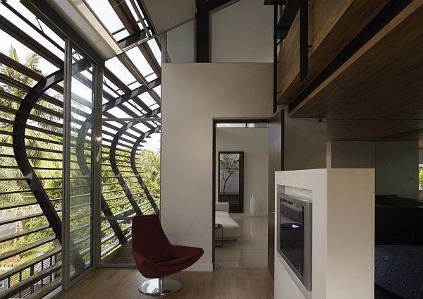 Contemporary-residence-Singapore-4