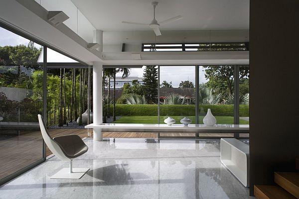 Contemporary-residence-Singapore-5