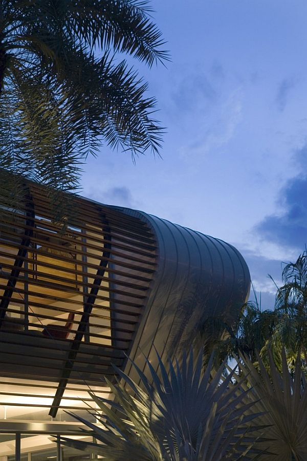 Contemporary-residence-Singapore-6