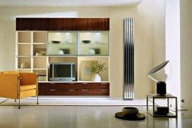 Designer Radiators That Will Charm