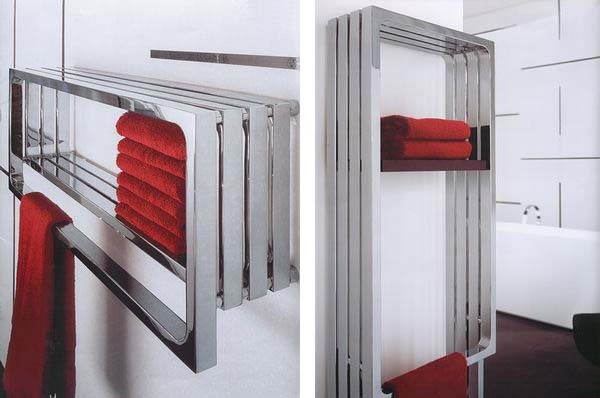Designer Radiators (5)
