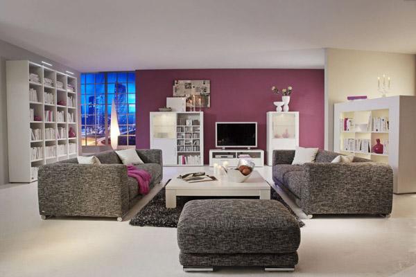 Living Room Styles 2011 (10)