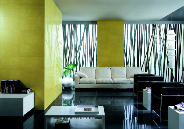 Living Room Styles 2011 (11)