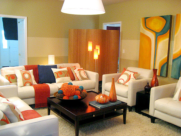 Living Room Setup Ideas living room styles 2011