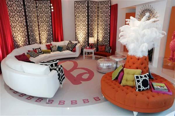 Living Room Styles 2011 (17)