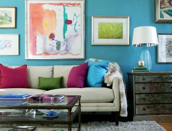 Living Room Styles 2011 (19)