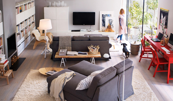 Living-Room-Styles-2011-2