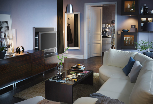 Living-Room-Styles-2011-3