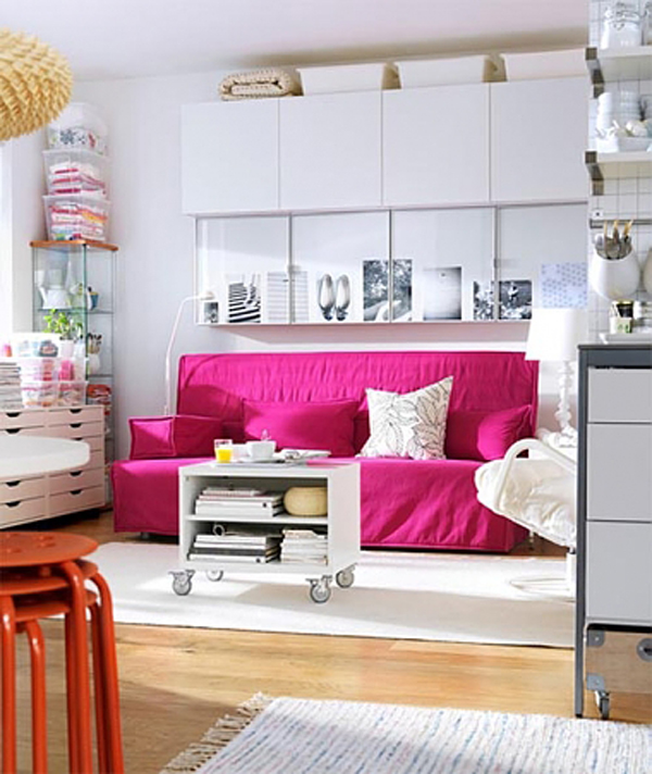 Living Room Styles 2011 (4)