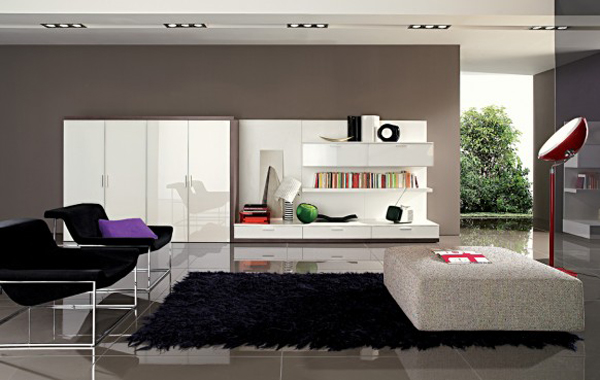 Living Room Styles 2011 (5)