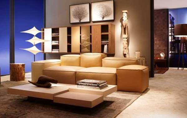 Living Room Styles 2011 (8)