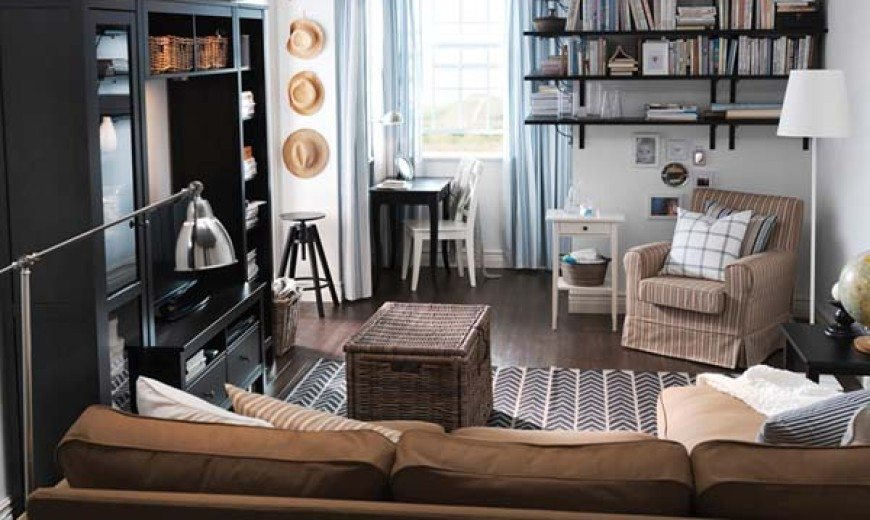 Living room styles 2011. Living Room Design Trends Set to Make a Difference in 2016