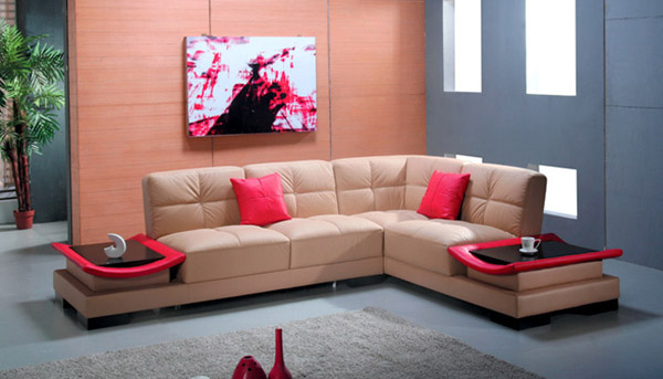 Living Room Styles 2011 (9)