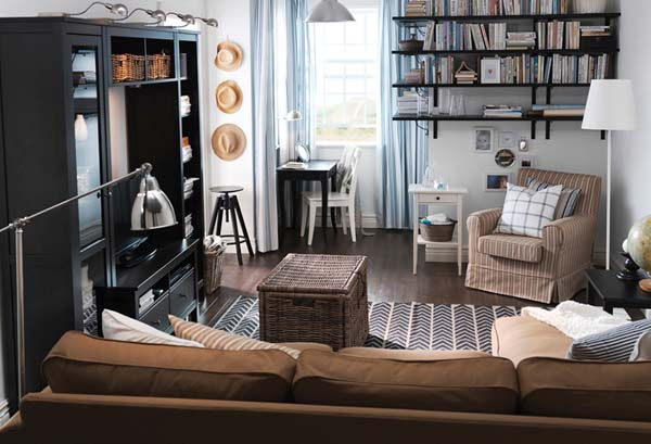 Living-Room-Styles-2011