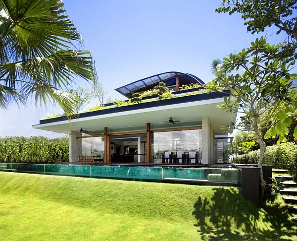 Meera House by Guz Architects 3