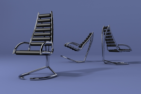 Reclining-Y-Chair-by-Urbano-Rodriguez-12