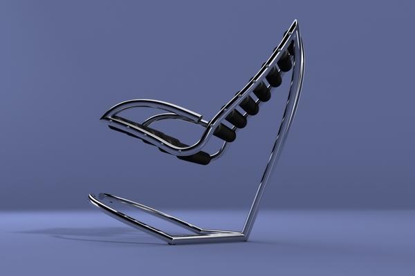 Reclining-Y-Chair-by-Urbano-Rodriguez-3