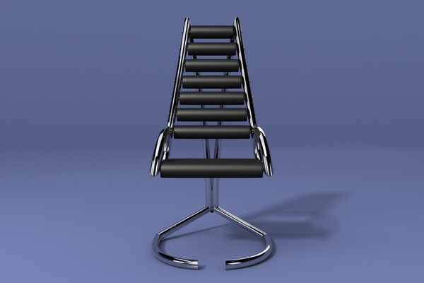 Reclining-Y-Chair-by-Urbano-Rodriguez-8