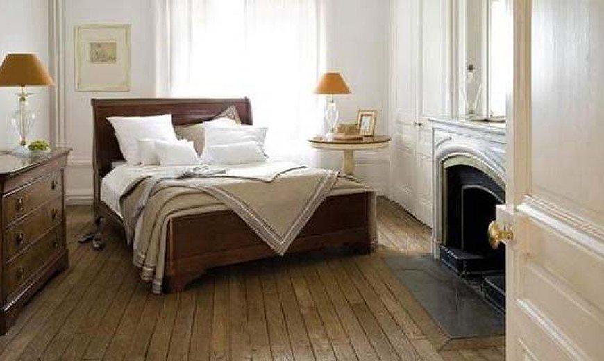 Sleigh Beds  (10)