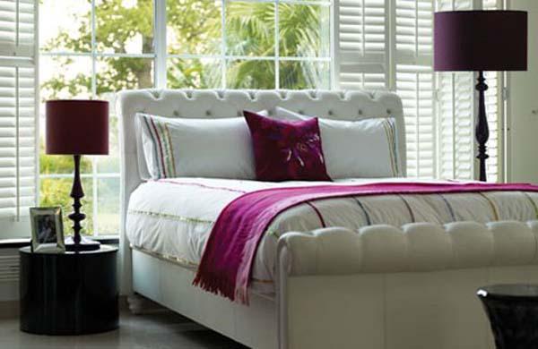 Sleigh-Beds-5