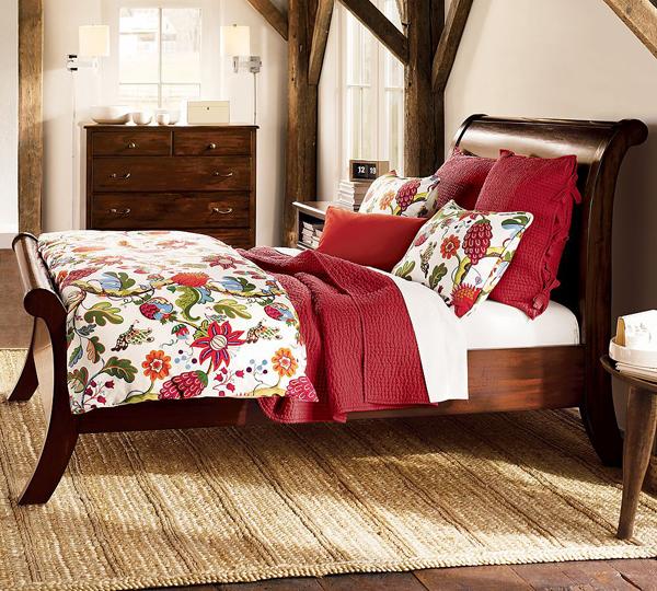 Sleigh-Beds-8