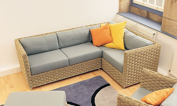 modern corner sofa 1 15 contemporary corner sofas for your house