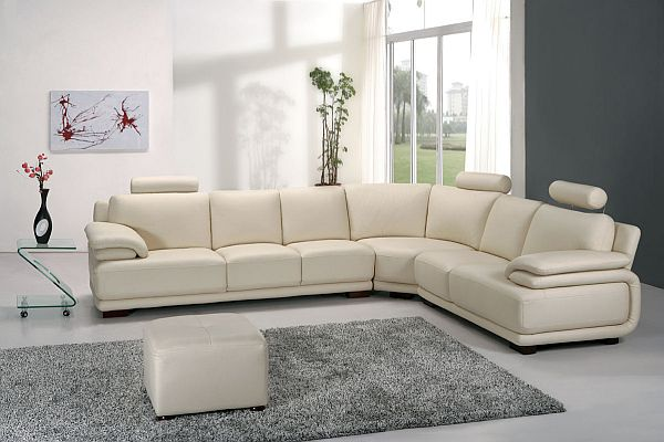 modern corner sofa 2 15 contemporary corner sofas for your house